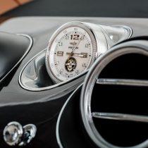 車が買える値段!?世界の高級車のオプション価格が凄い!!