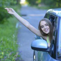 エコドライブでガソリン節約!燃費向上させるコツや運転方法とは?