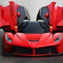 フェラーリの維持費は?燃費・車検・保険はいくらかかる?