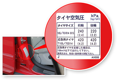 products_tyrecheck_img1