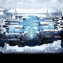 水平対向エンジンって何のメリットがあるの?特徴や搭載メーカーは?