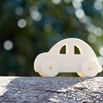 最近の車は暖機運転の意味がない!?メリットやデメリットは?