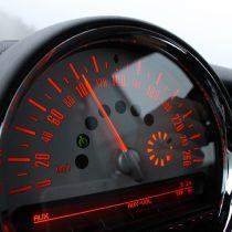 パワーウエイトレシオの意味は?加速が速い車は何がある?