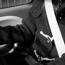 シートベルトしなくても違反にならない場合は?違反すると点数と罰金は?