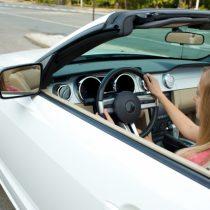 新車の「慣らし運転」は必要?やり方と目安の走行距離とは?