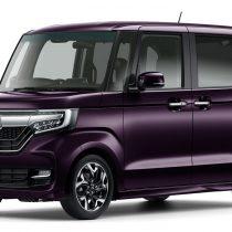 新型N-BOX と新型スペーシアを比較!燃費・安全装備・価格・室内の広さは?