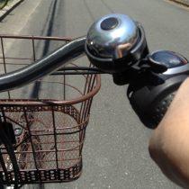 自転車のひき逃げってどんな罪になるの?書類送検や逮捕もありえる!