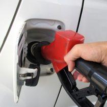 ガソリンって腐るのは本当?車へのダメージや対策方法は?