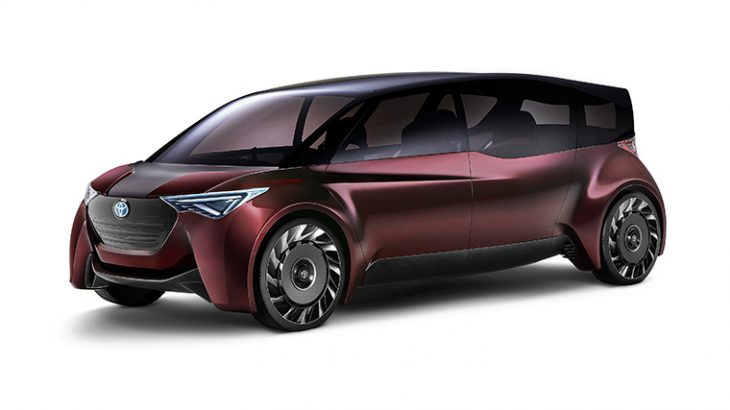 【2021年 新型エスティマ フルモデルチェンジ最新情報】搭載エンジンや安全性能・EVモデル設定あり?