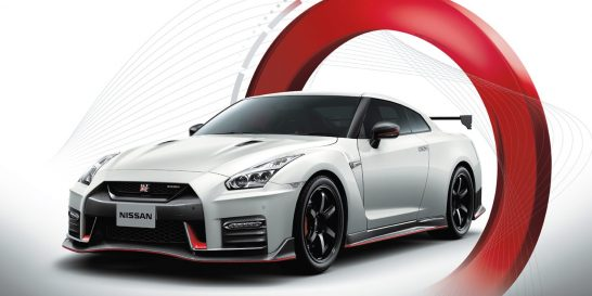 日本車加速速い車1位