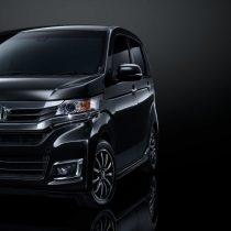 【2019年夏 新型N-WGN フルモデルチェンジ 最新情報】搭載エンジン・安全装備・価格は?