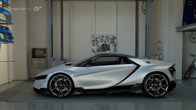【新型S2000(ZSX)フルモデルチェンジ最新情報】搭載エンジン・エクステリア・価格や発売日は?