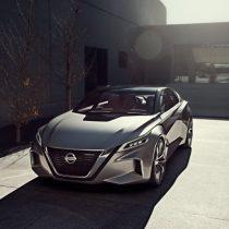 2021年新型フェアレディZ フルモデルチェンジ!搭載エンジン・装備・価格は?