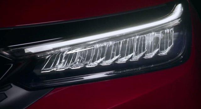 2020年12月 ホンダ新型グレイス フルモデルチェンジ!搭載エンジン・装備・価格は?